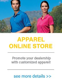 Apparel Home