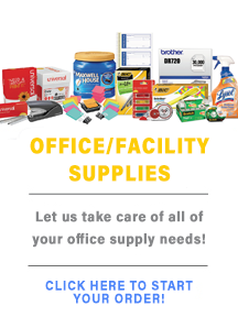 Office-Supplies-Section-Coming-Soon-1