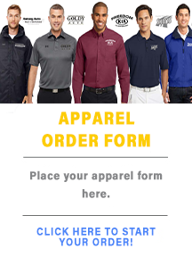 apparel-form-homepage