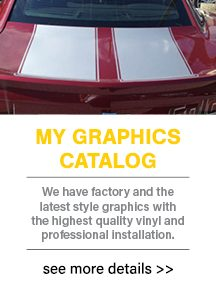 mygraphics Home2